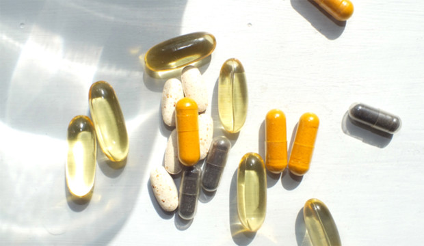 Supplements improve poor egg quality and help to get pregnant