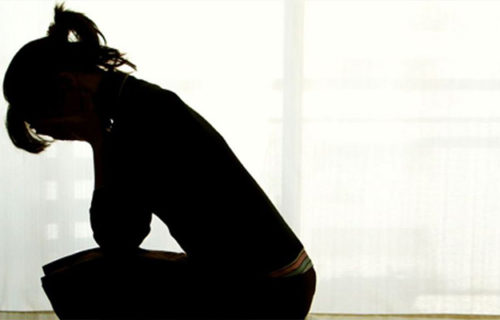 Are You At Risk for Premature Ovarian Failure?